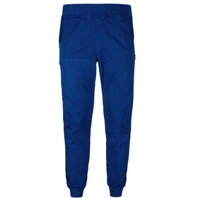 Nihil M's Galago Pants True Blue